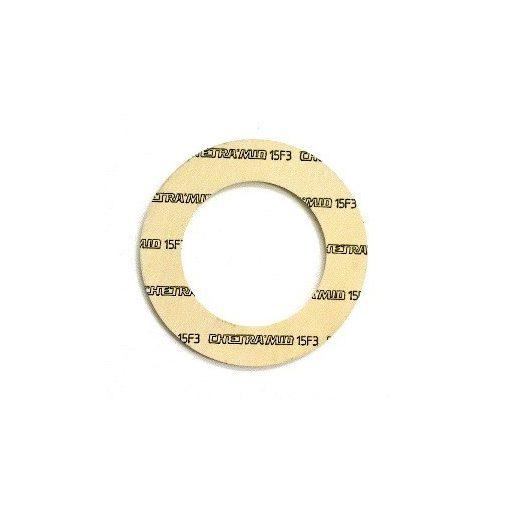 Karima tömítés NA50 PN40 átm.:107x60x2mm CHETRAMID 15F3