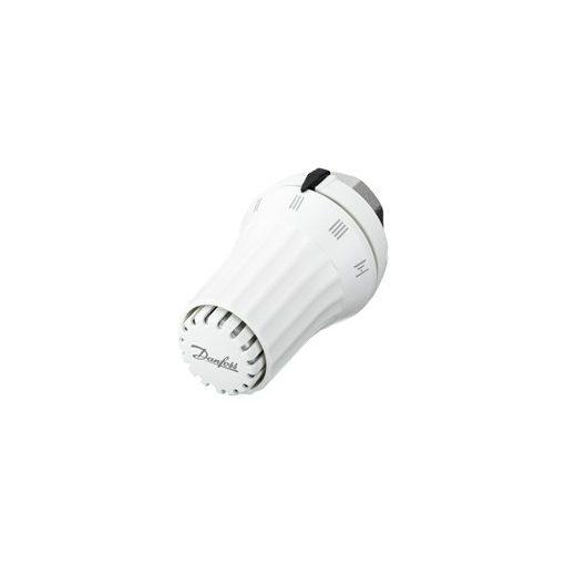 DANFOSS RAE-H 5035 termosztátfej 8-28°C M28x1,5