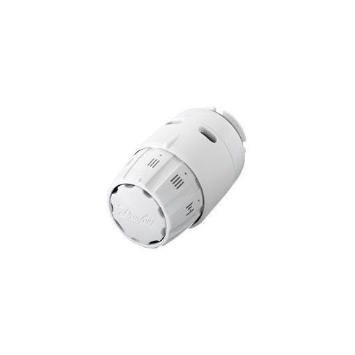 DANFOSS RAS-C2 termosztátfej 8-28 °C