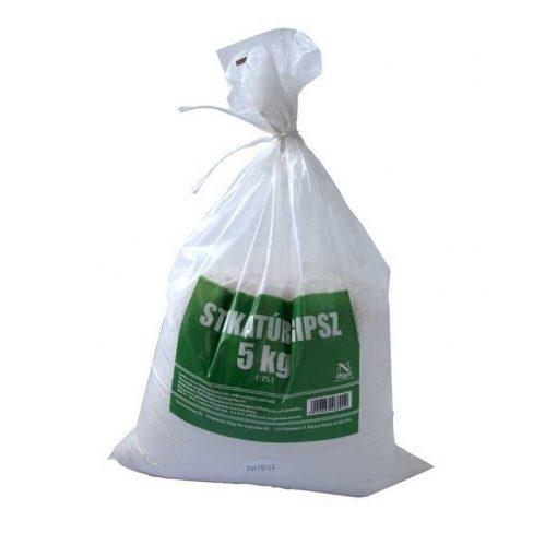 Stukatúrgipsz 5 kg