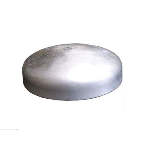 Edényfenék 219,1x6 mm P265GH