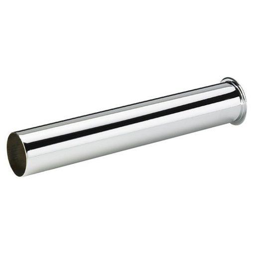 VIEGA krómozott lefolyócső 32x300 mm (9945-143)