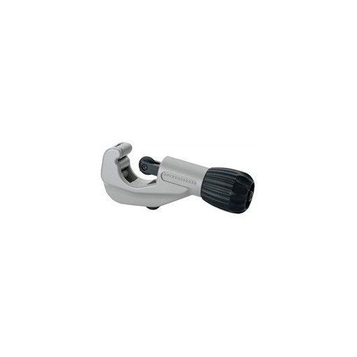ROTHENBERGER  INOX/szénacél csővágó TC 42 Pro 6-42mm