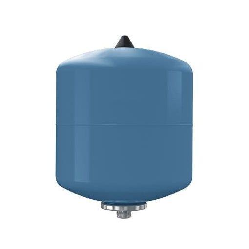 REFLEX DE 8 L ivóvizes tágulási tartály 10 bar