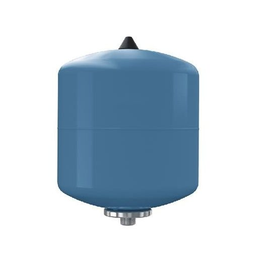 REFLEX DE 18 L ivóvizes tág. tartály 10 bar