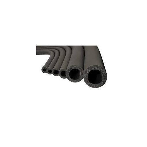 Szintetikus kaucsuk 13/64 csőhéj PA-Flex  (2m/szál)