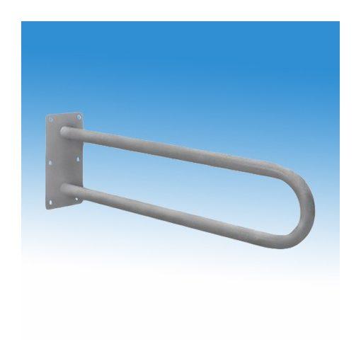 Fix kapaszkodó, rozsdamentes acél, 820 mm, matt