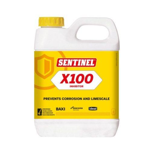 SENTINEL Inhibitor adalék, 1 liter